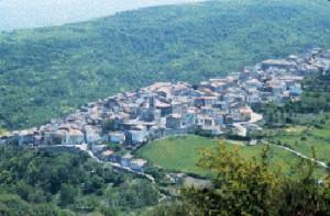 Immagine da www.pugliacitta.it