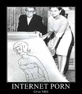 classic-internet-porn-2_b