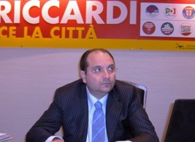 Angelo Riccardi (Stato '10)