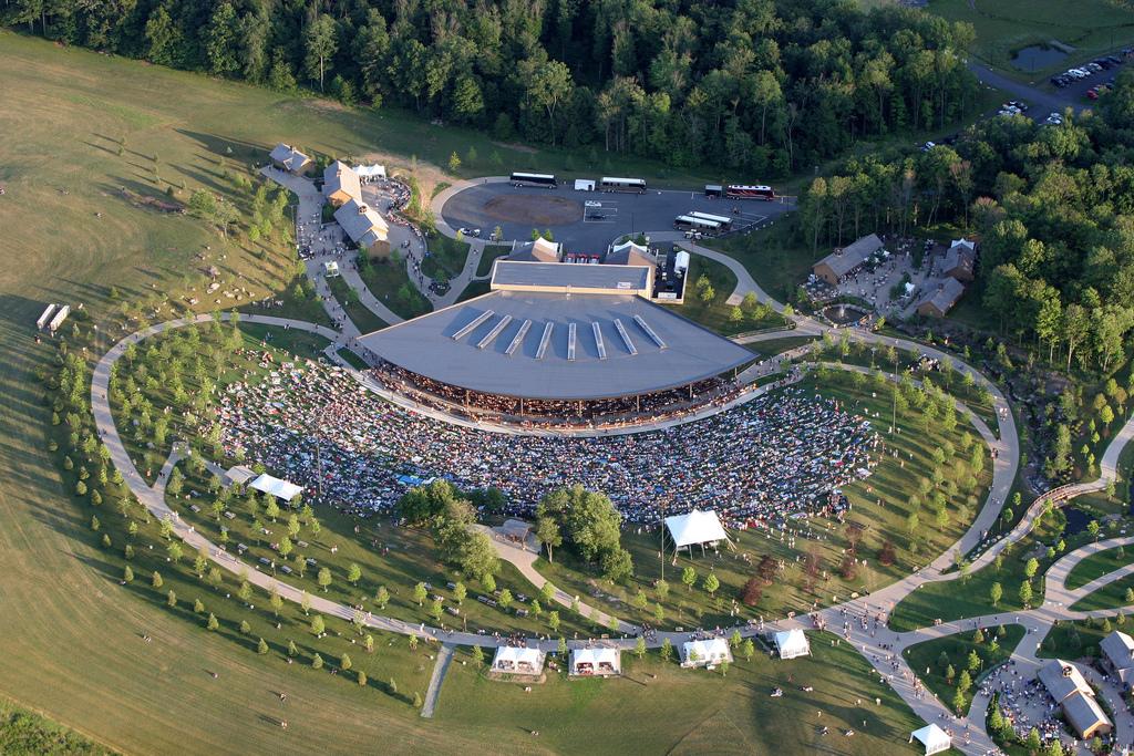 Auditorium della musica popolare del gargano i piani le for Piani del centro di intrattenimento della fattoria