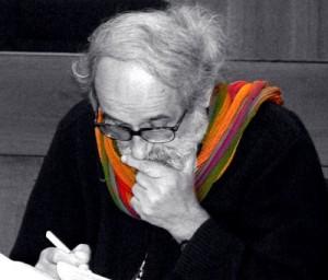 Padre Alex Zanotelli (2.bp.blogspot.com)