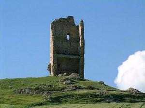 Torre MonteCorvino