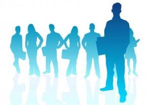 gente-lavoro (www.myrnagordon.co.za)