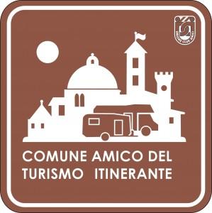 Orsara di Puglia, comune amico del turismo itinerante