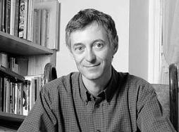L'autore di 'Aristotele contro Averroè', Sylvain Gouguenheim
