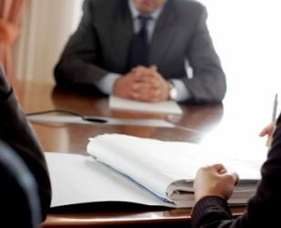 Conciliazione, mediazione, immagine d'archivio (fonte image: conciliatorebancario)