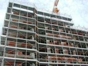 39 service tax 39 16 mld per i comuni con accorpamento dei tributi stato quotidiano - Imposta di registro seconda casa ...