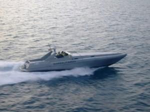 Finanza Navale Manfredonia