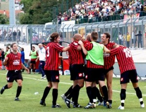 virtus-lanciano-in-rete
