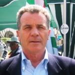 Nicola Ciociola, nuovo segr. Cisl (St)