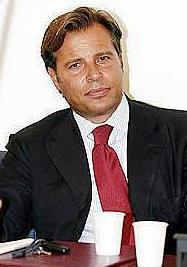 Leonardo Biagini (St-image: Repubblica.it)