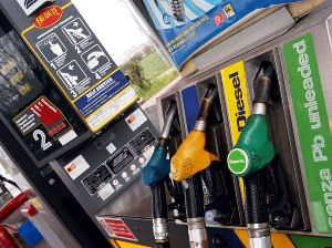 Distributori benzina (image: ilgiornale.it)