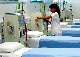 Letti ospedale (ilsole24ore.com)