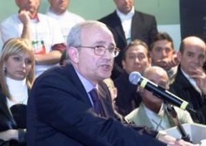 Lucio Tarquinio (St)
