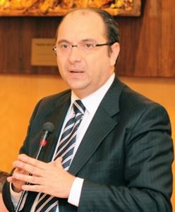 sindaco Angelo Riccardi