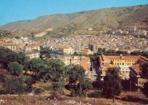 San Marco in Lamis (St)