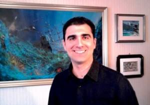 Fabio La Macchia (St)