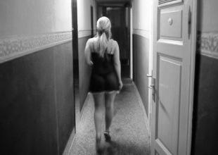 Prostituzione in appartamenti (fonte image: casatoday)