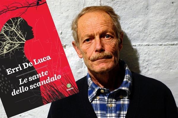 Erri de luca montedidio pdf to word