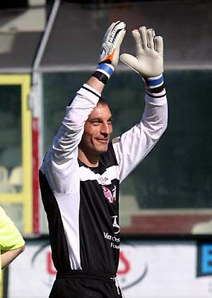 Franco Mancini (fonte image: raisport.it)