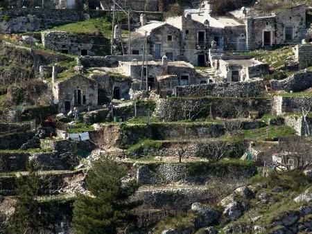terrazzamenti in collina - 28 images - viti e vita verment ing di ...