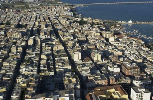 Manfredonia alto (Ph: area@)