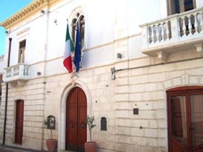 Comune di Mattinata (st), IMMAGINE D'ARCHIVIO