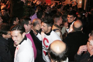 festafoggiacalcio (2)