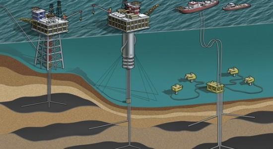 Estrazione petrolio acque croazia associazioni danni per