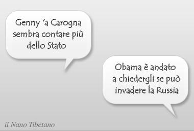 E Renzi sta a guardare