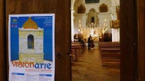 VisionArie di Manfredonia (ST)