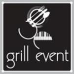 Grill Event a Macchia (FG)