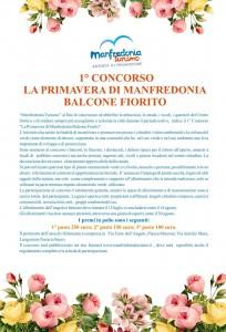 balconefiorito14