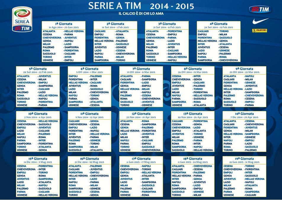 calendarioseriea-statoquotidiano-2014-2015