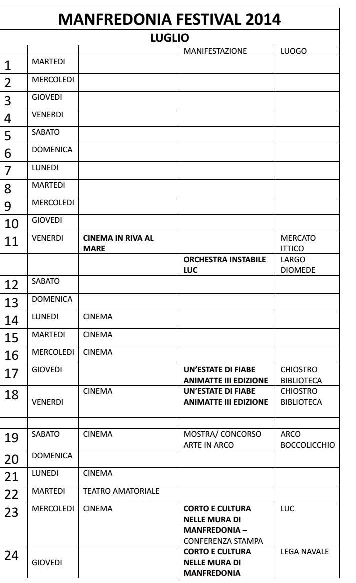 programmaestatemanfredoniafestival2014 1A