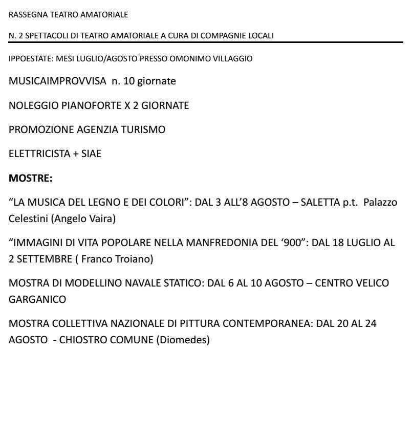 programmaestatemanfredoniafestival2014 4a