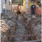 Report alluvione Gargano (- Rodi Garganico - st)