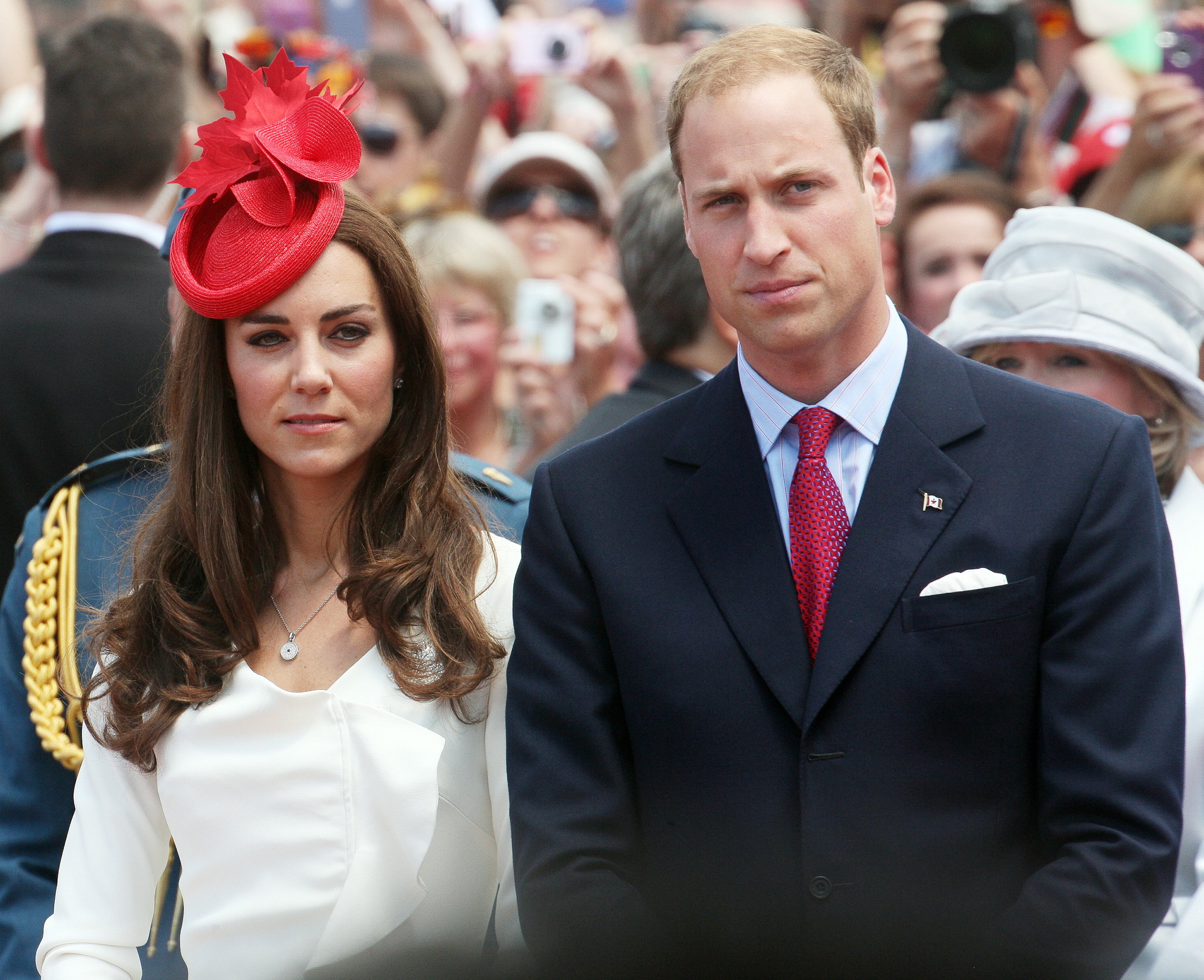 Matrimonio Kate E William : Nozze in puglia anche kate e william forse harry pippa