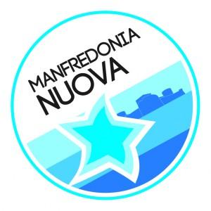 Logo Manfredonia Nuova