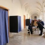 PRIMARIE PD (ARCHIVIO, IMMAGINE NON RIFERITA AL TESTO, 29.04.2017)