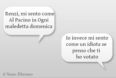 Al Renzie