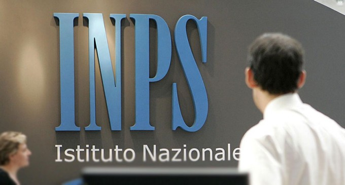 http://www.federcontribuentinazionale.it