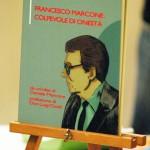 Ricordo di Francesco Marcone8