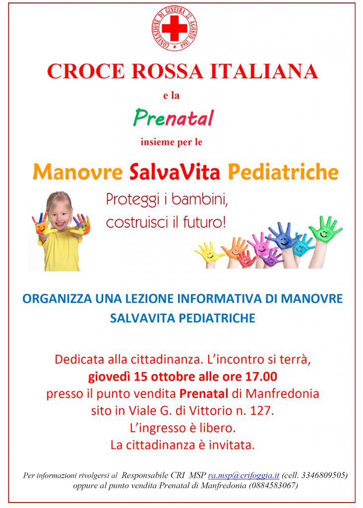 prenatal-cri
