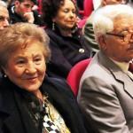50 ANNI DI MATRIMONIO (FOGGIA) PH ENZO MAIZZI