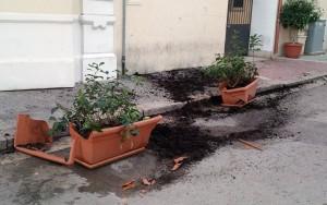 PH Civilis Manfredonia