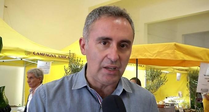 L.Di Gioia (youtube)