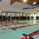 inaugurazione piscina comunale di Manfredonia (29.02.2016) archivio