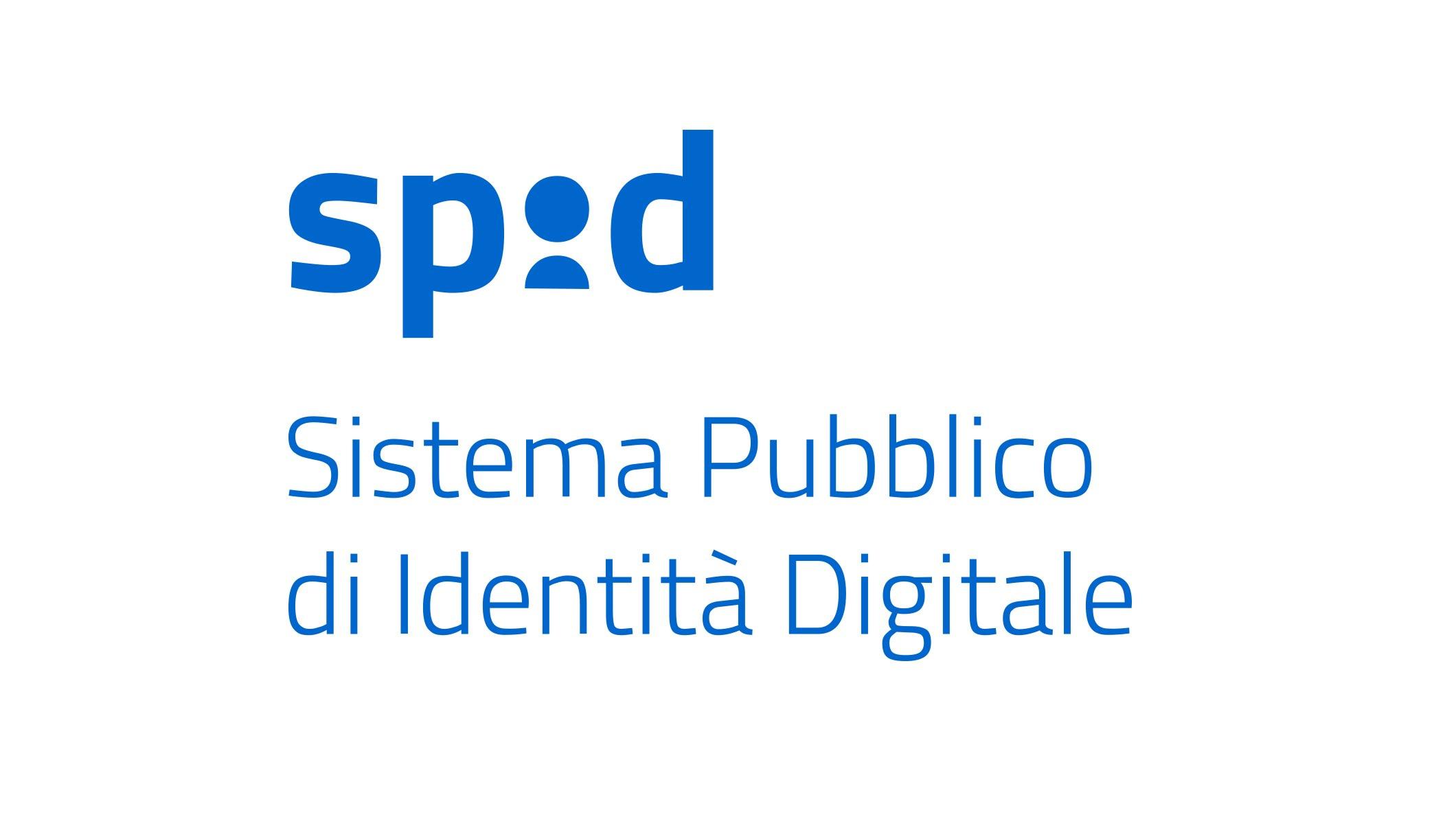 Identit digitale al via pin unico per 600 servizi for Equitalia spid