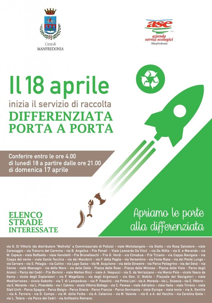 ALLEGATO_22_MANIFESTO-INIZIO-SERVIZIO-RACCOLTA_70x100-page-001-1